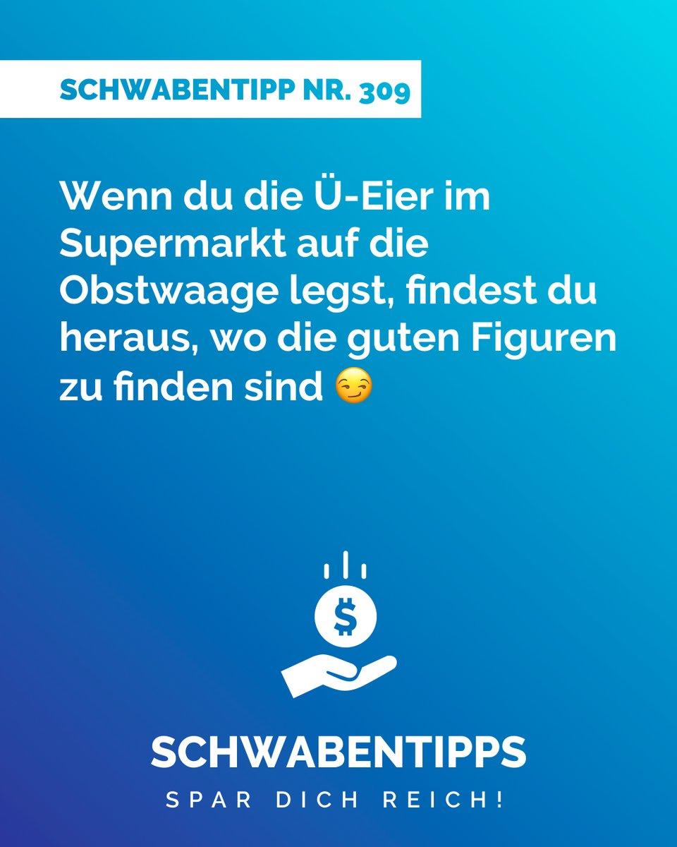 Hätt ich das als Kind mal gewusst.. #schwabentipps #schwabentipp #spardichreich #sparen  #jodeldeutschland  #geizkragen #sparfuchs #spartipps #spartipp #witzig #bestofjodel #sprüche #spruch #humor #rabatt #schnäppchen #sparsam #schwabe #gutschein #reduziert #angebotpic.twitter.com/xKjD5w1F4z