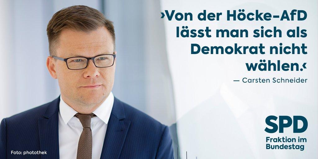 Höcke-AfD