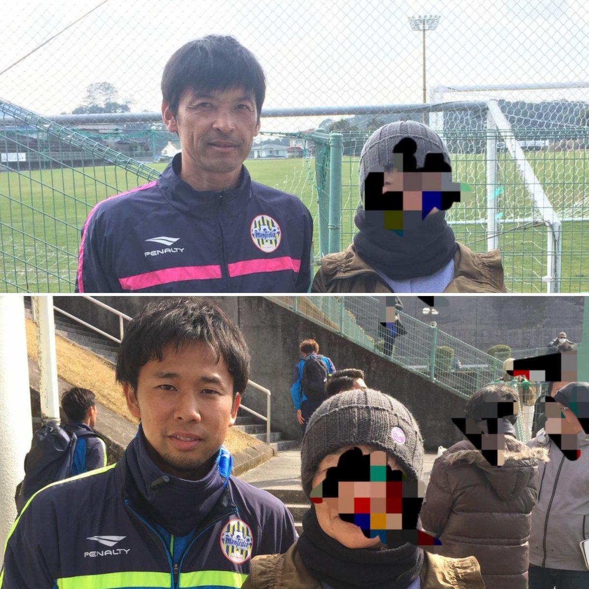 石丸清隆監督 hashtag on Twitter