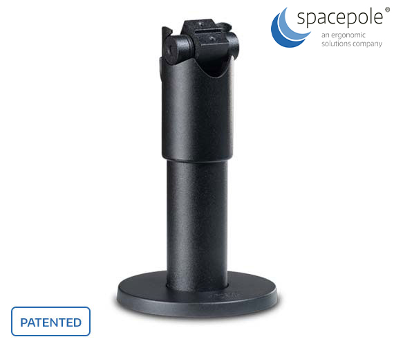 test Twitter Media - #POS Facts: Did you know that we have patented tilt technology in SpacePole's DuraTilt? The DuraTilt contains 13 individual parts and is tested through 250,000 cycles. https://t.co/3WcGmaWHgn  #SpacePole #PointofSale #PointofService #PointofPayment https://t.co/9jeTqhlphk