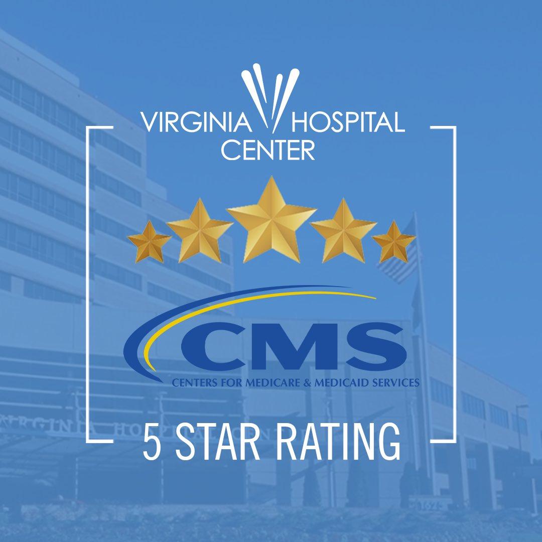 virginia center for health and wellness
