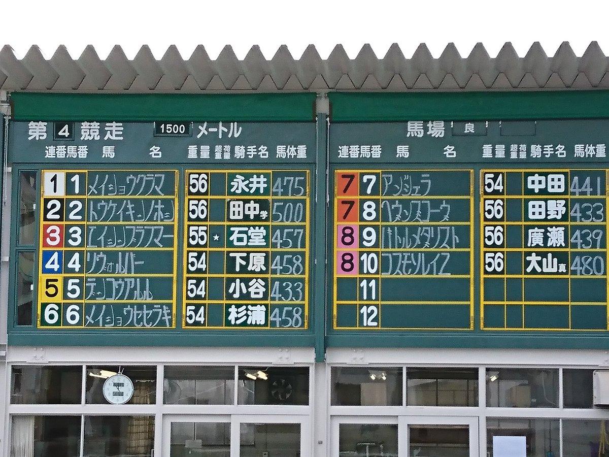 姫路 競馬