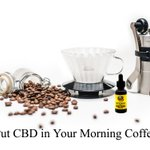 Putting #CBD oil in your morning coffee is a natural way to integrate #cannabidiol into your daily routine. #cbdedibles #hempoilextract #cannabidiolinfused #cbd https://t.co/1EQMR0rZbu