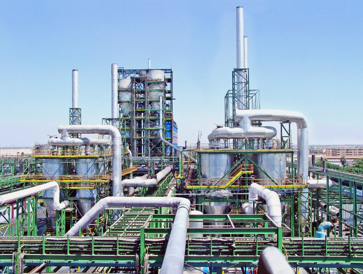 If you are in the refining industry and still using volumetric based flow measurement technologies for unit mass balance points, this study may be for you! See how measuring mass directly impacted a refiners crude charge measurement in a big way. http://emr.sn/o56R