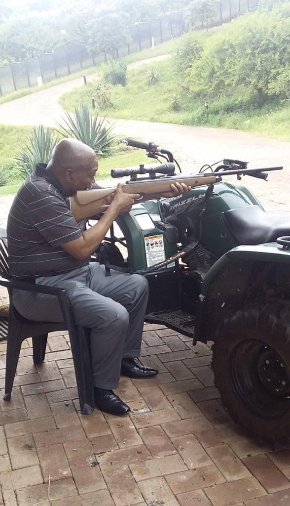 Jacob G Zuma (@PresJGZuma) on Twitter photo 05/02/2020 16:21:16