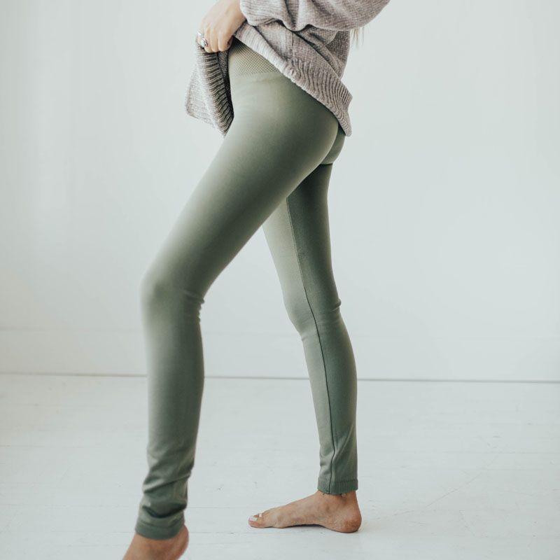 Your new favorite pair of leggings are on SALE for only $6.99! #sale #clearance #workoutwear #workoutleggings #loungewear #bestseller  https://t.co/SI82ewYwGP https://t.co/ulKK7qYRzN