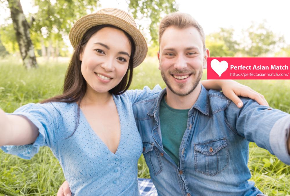 "EQBqEjAXUAEARyB 13 Best ""Totally Free"" Online Dating Sites"