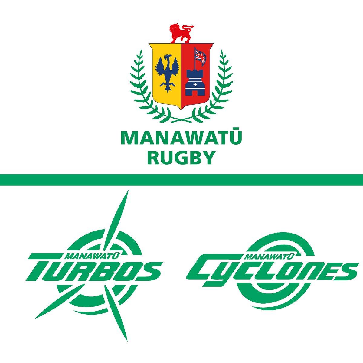 Manawatu Turbos (@ManawatuTurbos)