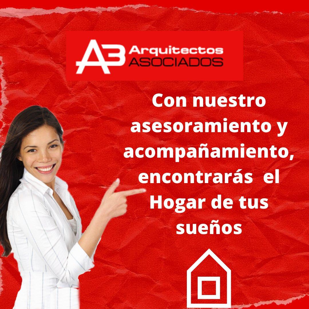 Contáctanos al 316 3033311 / a3constructorainmobiliaria@gmail.com / http://a3arquitectosasociados.com/ #inmuebles #fincaraiz #fincaraizcolombia #propiedades #hogar #home #tulugar #tuespacio #tumundo #agenteinmobiliario  #realstateagent #colombia #asesorinmobiliario #chiacundinamarcapic.twitter.com/GkJEKTkpbg