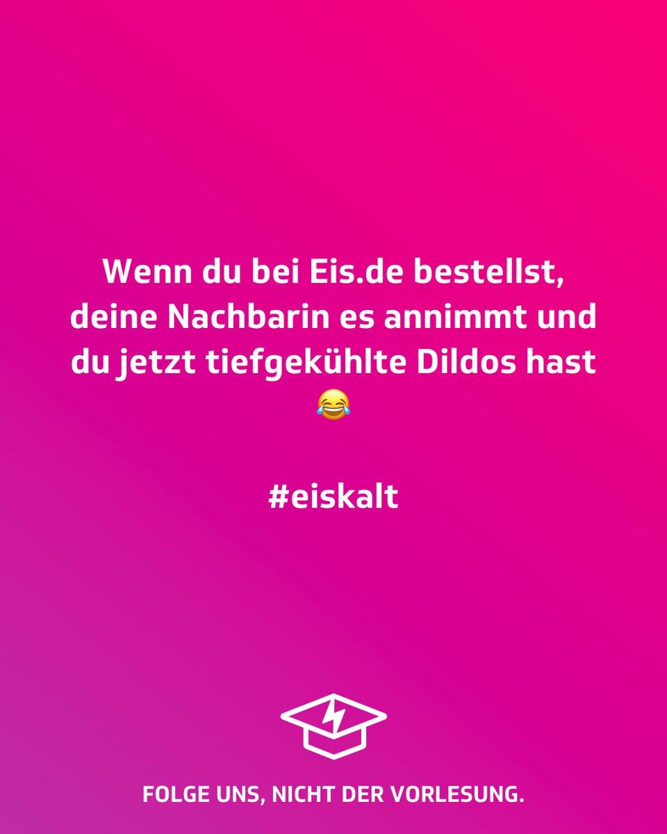 Nächstes Mal bei http://xn--handyzubehr-0fb.dehandyzubehör.de bestellen #studentenstoff #studentenstories #studentenleben #hochschule #studieren #vorlesung #lernen #studenten #dualerstudent #universität #lebensweisheiten #langeweile #schwarzerhumor #memesdeutsch #deutschememes #lustigespic.twitter.com/NIu1TJCfC0