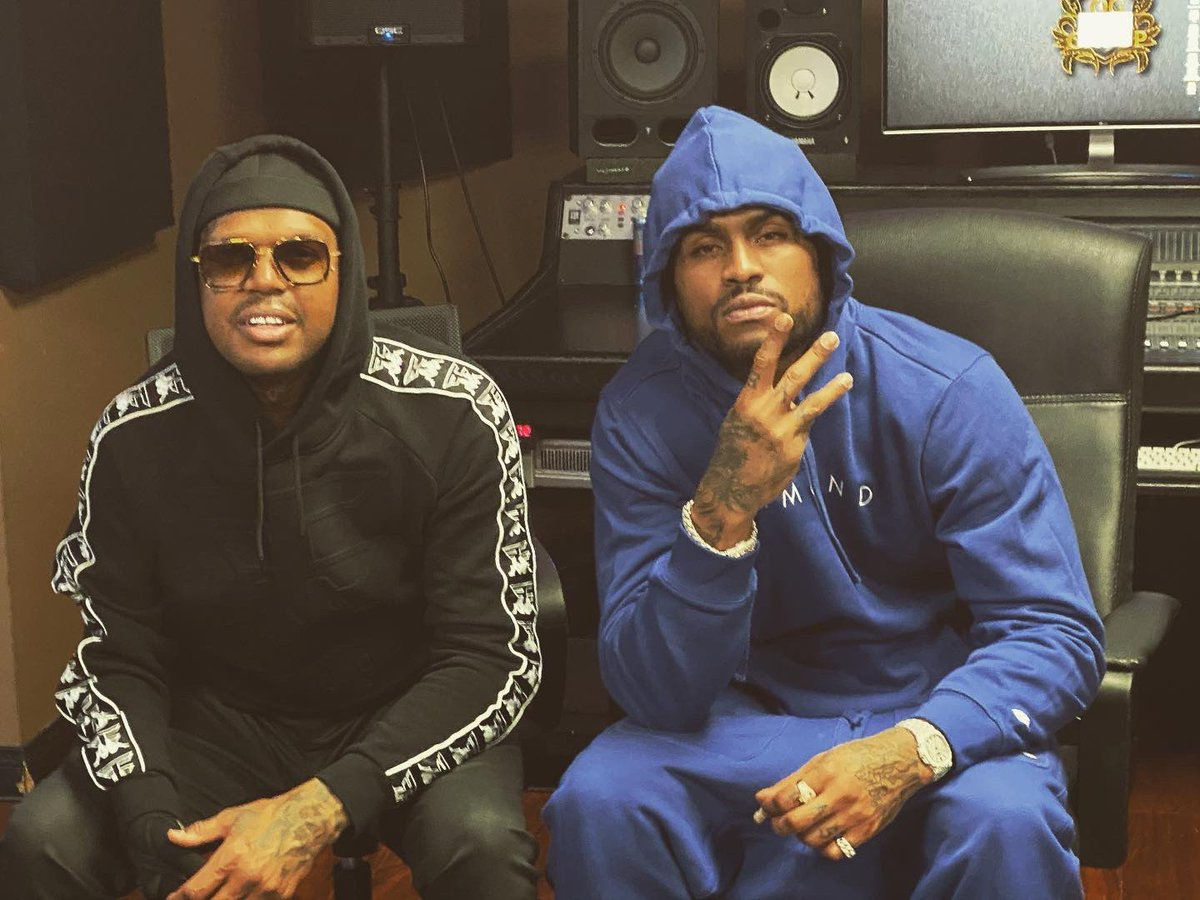 Don't Get Me Wrong...Anybody Can Make A Mafia Style, Crunk, Trap Beat! But If You Want The Real, You Hit The Real Creator! History Lastnight! @daveeast #nipseyblue #ScaleAton E N T #WeGotTheBeats @fazeclan @kappa<br>http://pic.twitter.com/WqTgCaWPTN