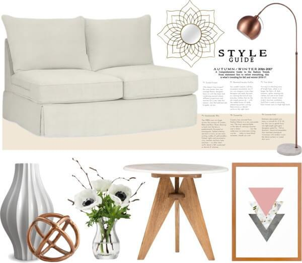 Living Room - Cherry Wood vs White #homedecor #decoration #homestyling #polyvore http://findawaybyjwp.com/2020/02/05/living-room-white-furniture-vs-bronze/…pic.twitter.com/DOP03syb9A