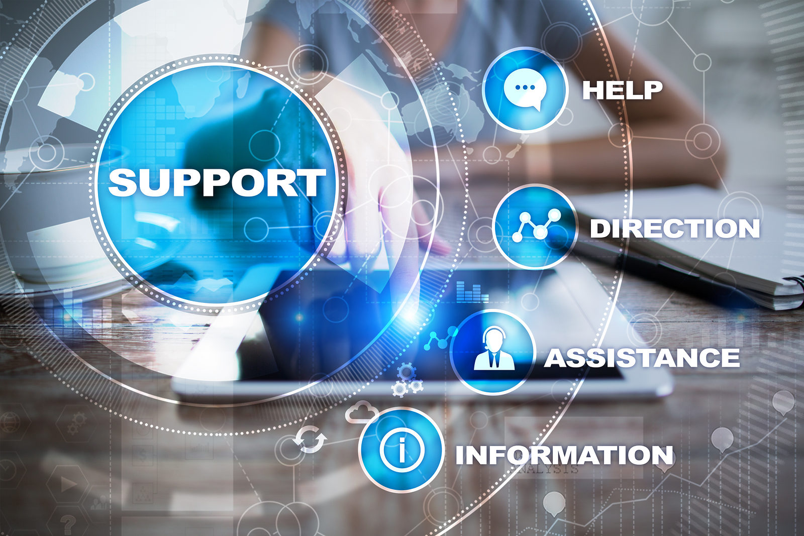 """MatchPoint Solutions ar Twitter: """"Information technology services mean the  design, development, application, implementation, support, and management  of computer-based information systems directly related to the tasks.  #InformationTechnologyServices ..."""