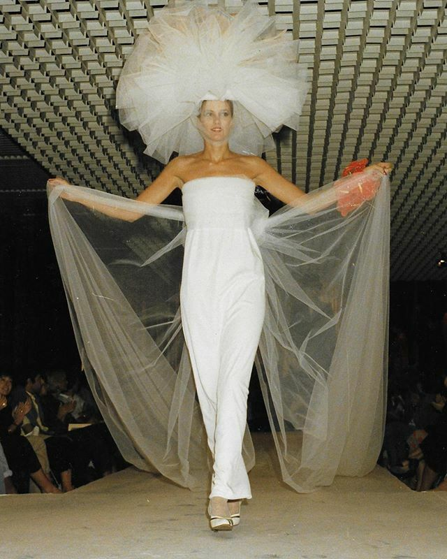Day 3 of the performer/artist challenge from @kalibird  #1980s #runway #runwaymodel #weddingdress  #maturemodel #model #classicmodel #style #fashion #fashionmodel #over50andfabulous #womenover60 #bestagermodel #photography #agepositive #modeling #ageisjustanumber #maturebeau…pic.twitter.com/2KY9yqSYgR