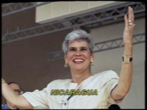 Llora Palermo Puan #Retro
