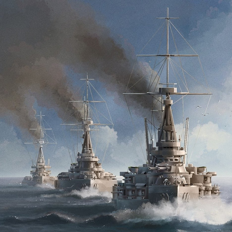 Ultimate Admiral: Designing Super Ships  http://twitch.tv/lordtaltosh  #lordtaltosh #twitchaffiliate #twitchstreamer #twitchtvgaming #ultimateadmiraldreadnaughtspic.twitter.com/cQQHHE2YMt