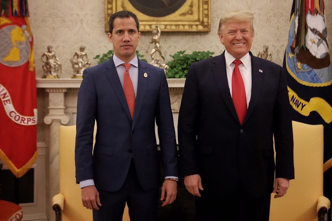 Gobierno (interino) de Juan Guaidó - Página 31 EQDic0iXkAELSNK?format=jpg&name=medium