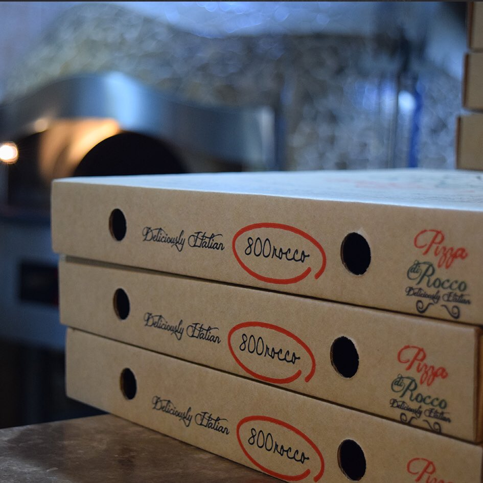 Pizza Di Rocco's delivery is always a great option!  Your Favorite Italian Pizza is just a phone call away! Order online from http://www.order-rocco.com or call now on 800-ROCCO     #pizzadirocco  #abudhabi  #alain  #uae  #uaefood #uaerestaurants #myabudhabipic.twitter.com/ZDRppy17Ro