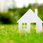 Image for the Tweet beginning: Viisi syytä, miksi kodin energiatehokkuuteen