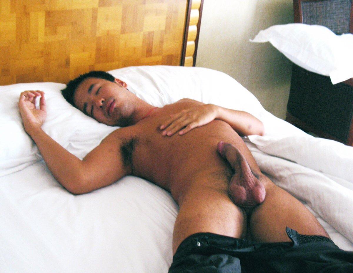 Damien crosse archives free big dicks gay porn