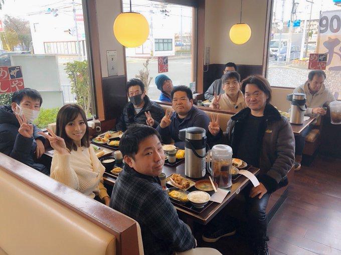 Mizuki_Miho_の画像