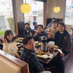 Mizuki_Miho_のサムネイル画像