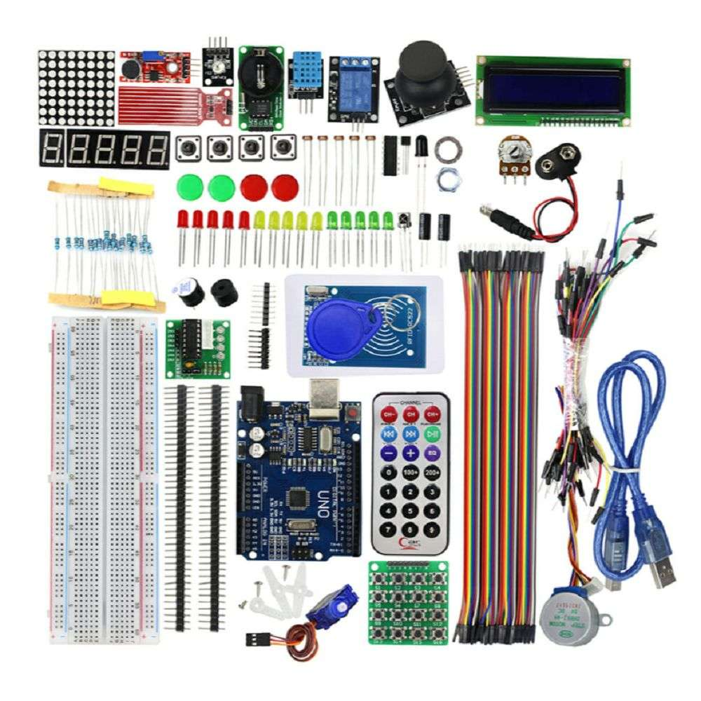 Purchase do-it-yourself kits today in affordable prices today!  #circuitpk #arduino #raspberrypi #arduinoproject #kits #electronics #robotics #iot #robot #diy #arduinouno #engineering #esp #technology #maker #arduinomega #d #pcb #microcontroller #arduinoprojects #programmingpic.twitter.com/sHawWCCwHP