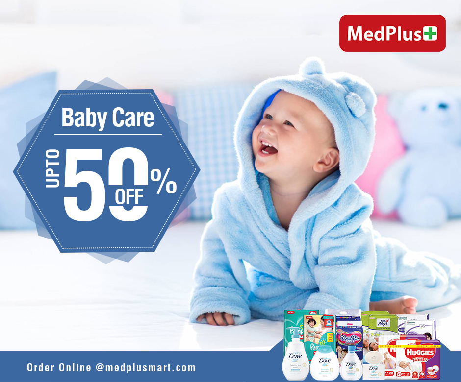 A bouquet of babycare essentials for you to take care of your baby https t