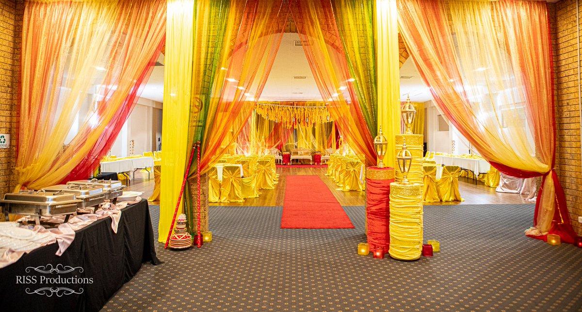 Entrance by @TMEvents3 #tajmahalevents #henna #hennanight #mehndihenna   #mehendi #sangeetoutfit #sangeetnight #wedding #events  #eventprops #eventplanning #eventplanner #eventmanagement #preweddingfunctions #decor #colorfulltheme #Sydney #sydneyweddings https://tmevents.com.aupic.twitter.com/gEbsjUTzW9
