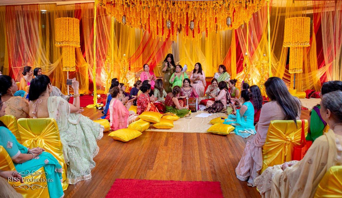 Event By @TMEvents3  #tajmahalevents #mehendi #sangeetoutfit #sangeetnight #wedding #weddingideas #events #eventplanner #preweddingfunctions #sydneywedding #sydneyweddings #sydneyeventplanner #sydneyevents #sydneyevent #sydney #sydneybride https://tmevents.com.au/pic.twitter.com/CeRda4rczt