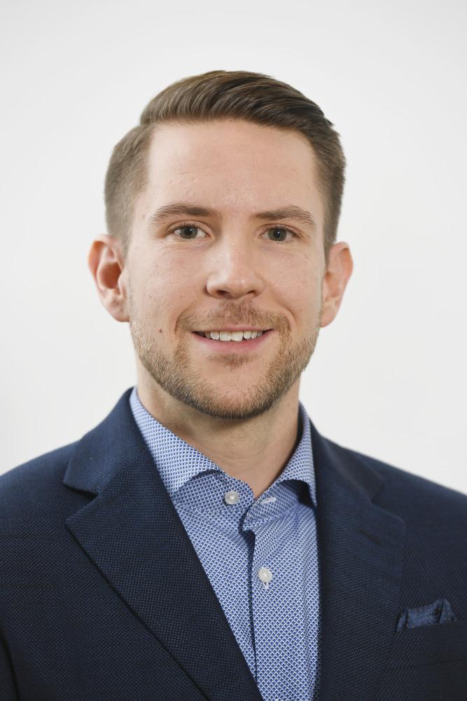 Dani Lindberg ny hållbarhetschef på Viking Line https://t.co/433m08sU79 https://t.co/I5qQlmNsvD