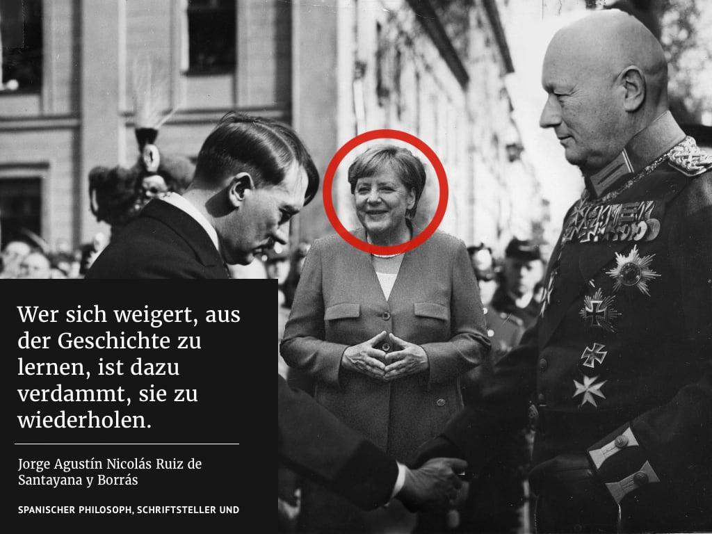 FDP und CDU