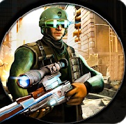 Call of Legends Battle Free Firing Epic Survival..http://bit.ly/2TGATGa   download the game now and play it free.. #gameplay #battleroyale  #calloglegends #survivalbattle #shootinggame #battleroyale #freefiregame  #mobilegame #androidgame #download #share #freegame #followuspic.twitter.com/0d4g59iez6