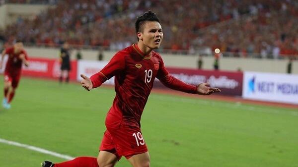 Xem bóng đá trực tiếp kênh đài truyền hình Việt Nam VTVgo