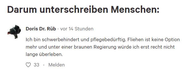 #Thuerigen