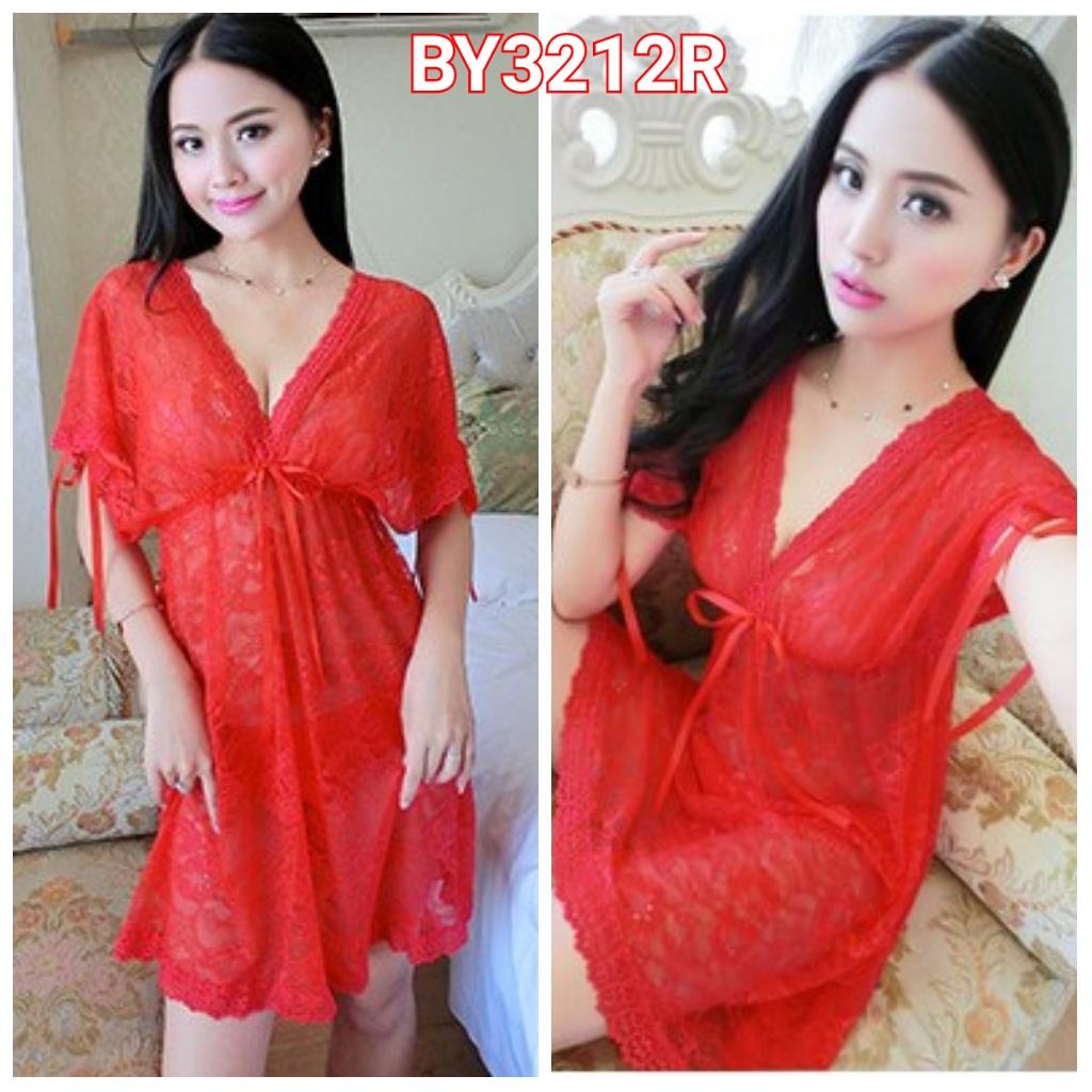 Aneka Babydoll & kimono Good Quality ReadyStock, Siap dikirim 1x24jam Privasi Terjamin! Info&Pemesanan via WA 081515389688 http://bit.ly/lingerieoyou Web http://LingerieonYou.Com  #Lingeriesexy #tokolingerie #lingeriebigsize #lingeriemurah #lingerieindonesiapic.twitter.com/cGyUEP0a4F