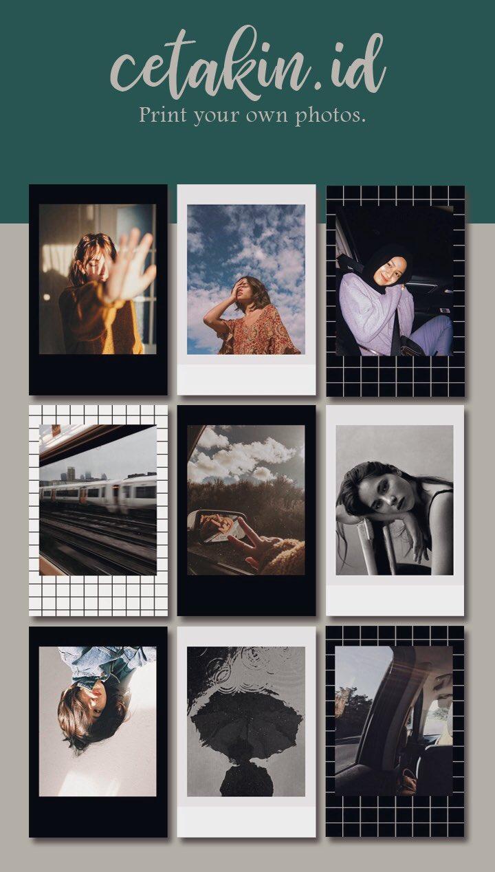 Unnes Menfess On Twitter Ness Numpang Promosi Buat Kalian Yang Lagi Pengen Cetak Foto Polaroid Boleh Banget Yaa Bisa Reply Aja Nanti Aku Dm Https T Co Y8augummja