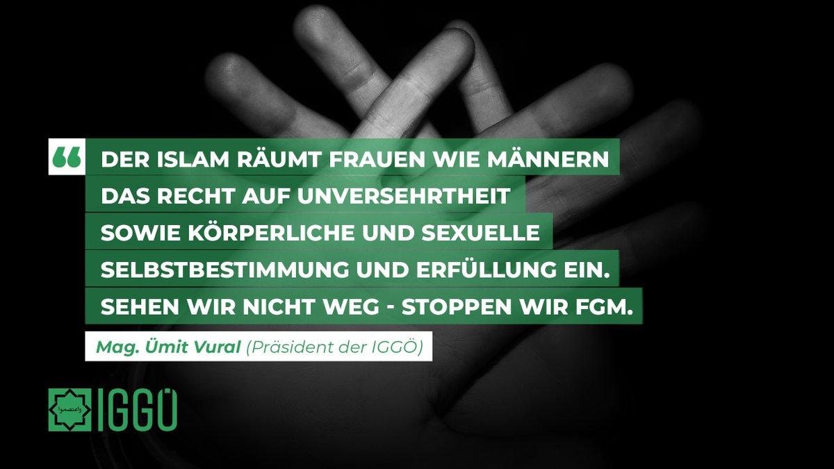 #Genitalverstümmelung