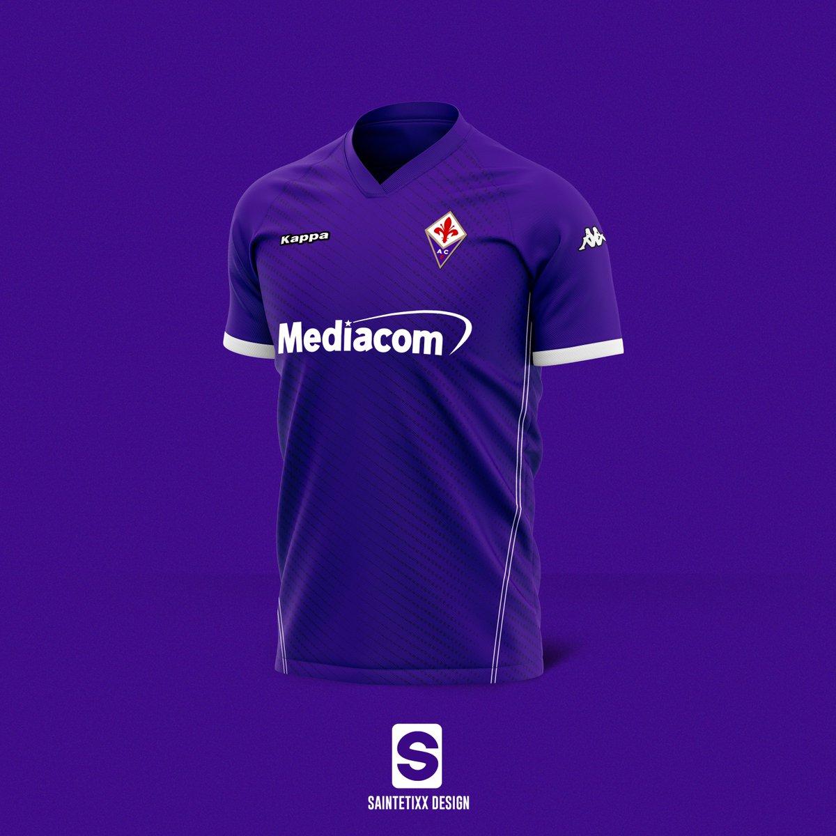 Acf Fiorentina Hashtag On Twitter