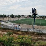 Image for the Tweet beginning: Zaragoza Deporte aprueba el trámite