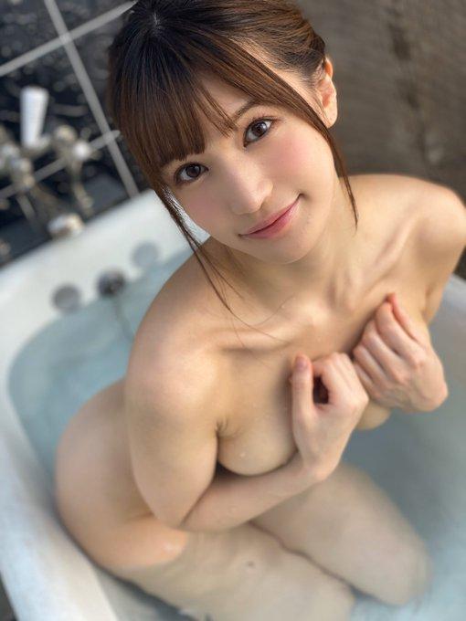 AV女優高橋しょう子のTwitter自撮りエロ画像19
