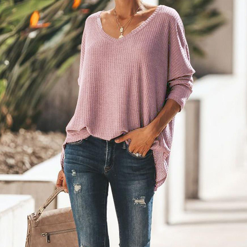 A sweater for only $12.99?! Yes please. #sweaterweather #springfashion #ootd #fashionista #newarrival  https://t.co/SI82ewYwGP https://t.co/IycVOpwNPa