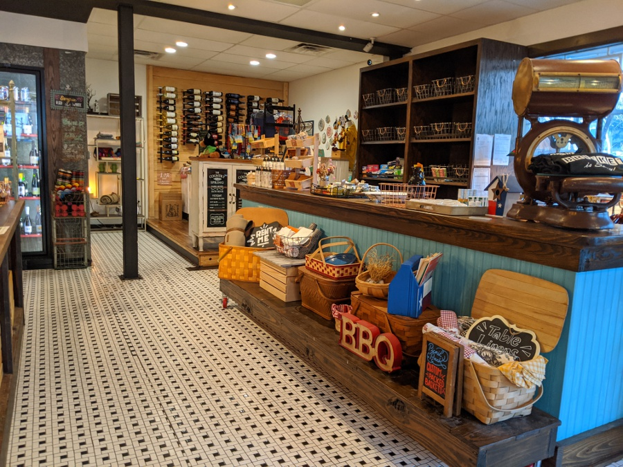 Travel Back In Time To Henderson And Kane General Store! https://www.jillbjarvis.com/travel-back-in-time-to-henderson-and-kane-general-store/…  #HoustonKids #HousotnandBeyond @HendersonandKanpic.twitter.com/D8kRJGyYtu