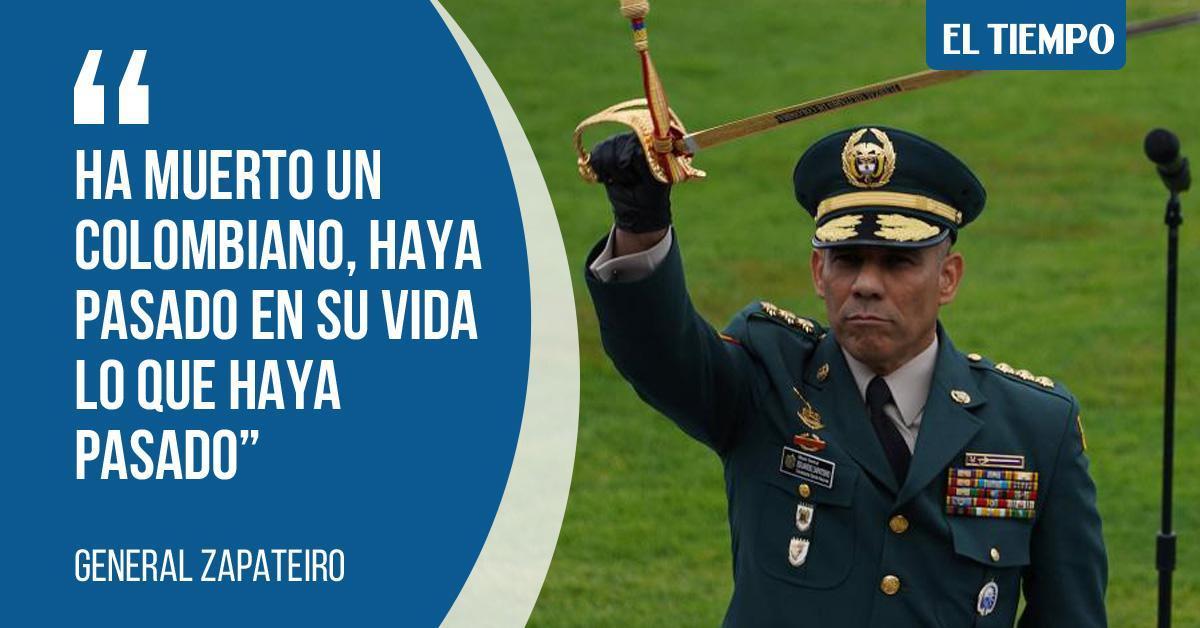 Noticias y  Generalidades - Página 2 EQG5becWkAARu0o?format=jpg&name=medium