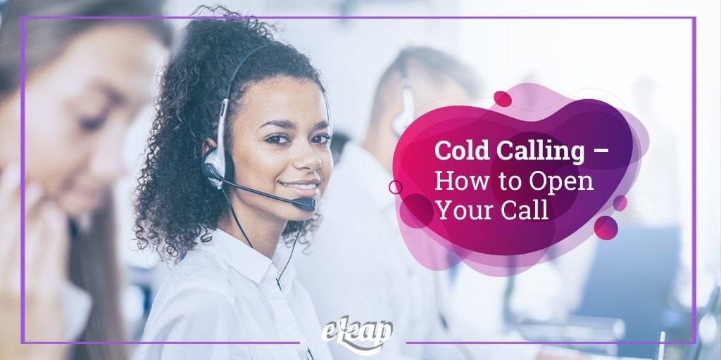test Twitter Media - If you ever tried Cold Calling you probably know how hard it can be when you need to close that the deal. This is a training course that will teach you all the necessary tips and tricks. 📱🧊  👉🏻 https://t.co/zGjlYSjoGb 👈🏻 * * * #courses #tipsandtricks #Closer https://t.co/9Lp3A5wQPm