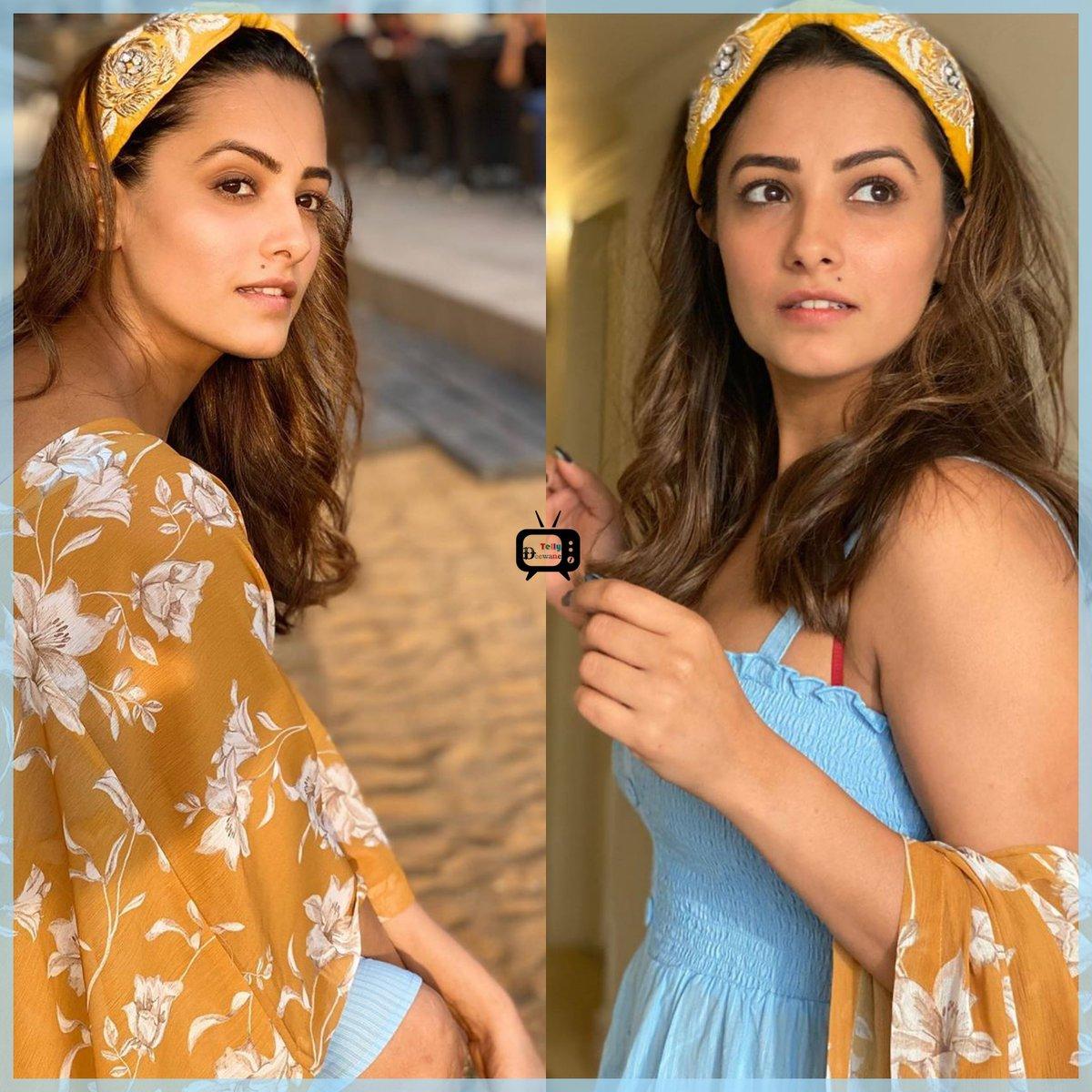 Gorgeous Anita Hassanandani #AnitaHassanandani #Naagin4  #AnitaHassanandaniReddy #Vishaka #Vish  #Naagin3 #Shagun #YHM  @TellyDeewanepic.twitter.com/E1lEQjEI4J