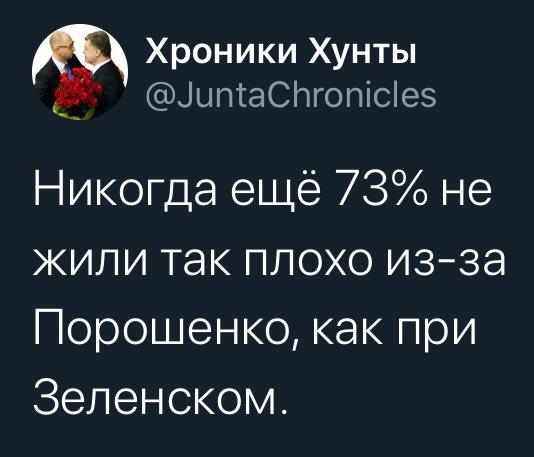 Загрози припинення фінансування системи охорони здоров'я та колапсу медустанов в Україні немає, - МОЗ - Цензор.НЕТ 3581