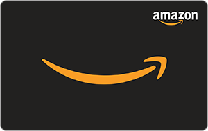 🤩 #MidniteMadness  💳 Get a £100 Amazon Gift Card to treat yourself!  💪 If we get 600 likes we'll double the prize!   😱 If we hit 2K followers this week, I'll pick TWO winners!  How to enter -  1️⃣ Tag a friend 2️⃣ Like & RT 3️⃣ Follow @midnite  18+ Only.   #Amazon #Giveaway https://t.co/QcjX1w2ufd