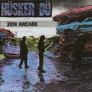 Today's soundtrack.  #huskerdu #punkrock #postpunk #alternative #noiserock #killeralbum #amazingbandpic.twitter.com/Jo3rYdERZX