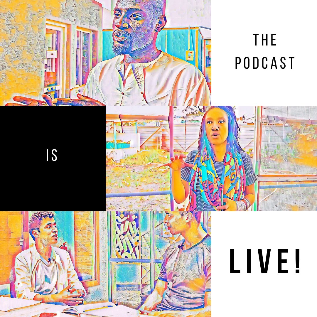 The #africax #podcast is finally up and LIVE! Check it out the first interview here, top of the list on: http://rfr.bz/tbji3o  #africaxproject #changemaking #africa #entrepreneurship #africawinning #sustainabledevelopment #changemakers #yesfoundersfoundation #africanstartups pic.twitter.com/PkLmSckqgZ